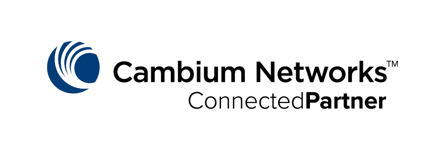 Cambium Networks partner