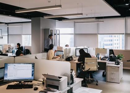 Arbecom IT partner voor bedrijven